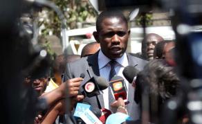 Death Sparks Calls to End of Kenya-Cuba Doctor Deal