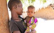 Un rapport alerte sur les chiffres de la faim dans le monde