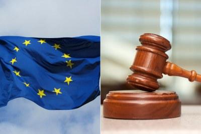 Le tribunal de l'Union européenne a rejeté mardi 26 mars le premier recours qui avait été introduit pour contester la légalité des sanctions imposées par l'Union européenne en mai 2017 contre huit officiels congolais pour « graves violations des droits de l'homme » et entraves à l'organisation des élections.