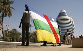 L'ONU exhorte les parties centrafricaines à appliquer l'accord de paix