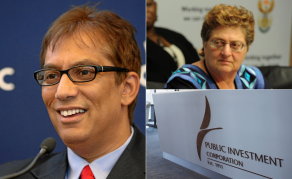 Ex-Reserve Bank Governor 'Offended' Over Media Chief's Testimony