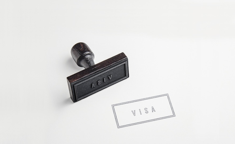 Nigeria: U S  Announces New Visa Application Procedure for