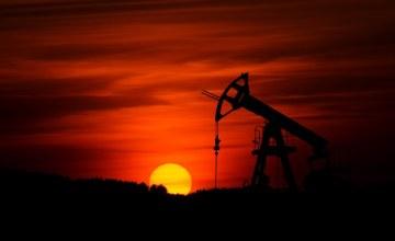 Découverte du premier gisement onshore de pétrole au Congo