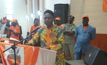 L'opposition tchadienne dénonce l'incohérence du gouvernement