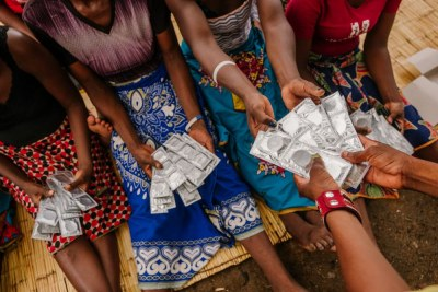 In Malawi, where poverty and unemployment remain high, many women turn to sex work.