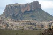Projet de résilience climatique par la biodiversité à Madagascar