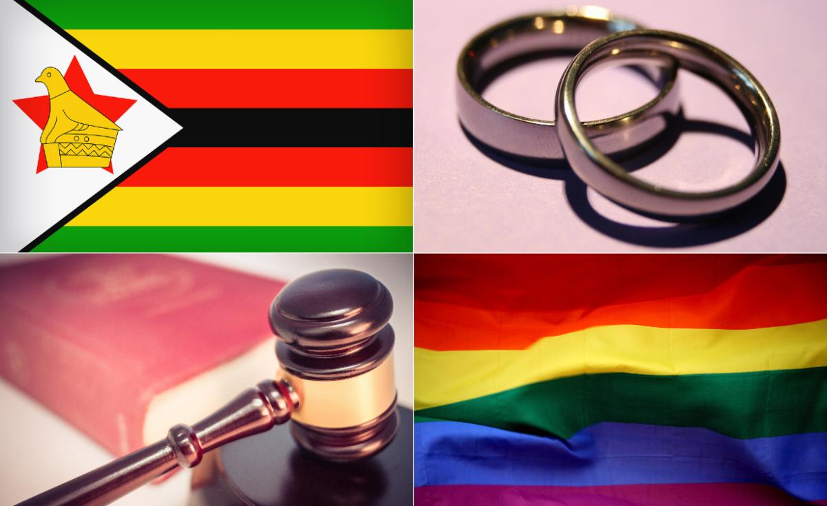 Zimbabwe: Unpacking Zimbabwe's Marriage Law Reforms
