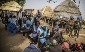 Attaque au Mali - Deuil national de trois jours et premières sanctions
