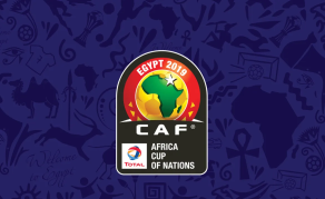 AFCON 2019 - Nigeria, Egypt Qualify for Round of 16