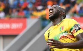 CAN 2019 - Un Mali époustouflant écrase la Mauritanie