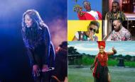 All Africa Music Awards - Who Should Win, Who Will Win?