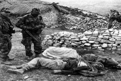Massacres du 8 mai 1945