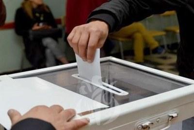 La campagne électorale pour les législatives du 12 juin prochain a débuté jeudi.