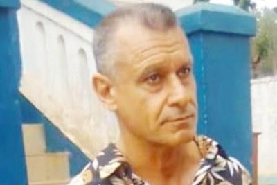 Juan Rémy Quignolot