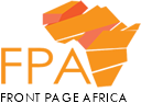 FrontPageAfrica (Monrovia)