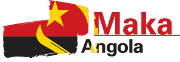 Maka Angola (Luanda)