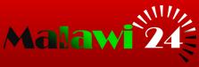 Malawi24 (Blantyre)
