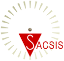 The South African Civil Society Information Service (Johannesburg)