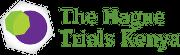 The Hague Trials Kenya (TheHague)